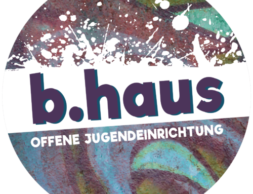 BlackStories Junior im b.haus